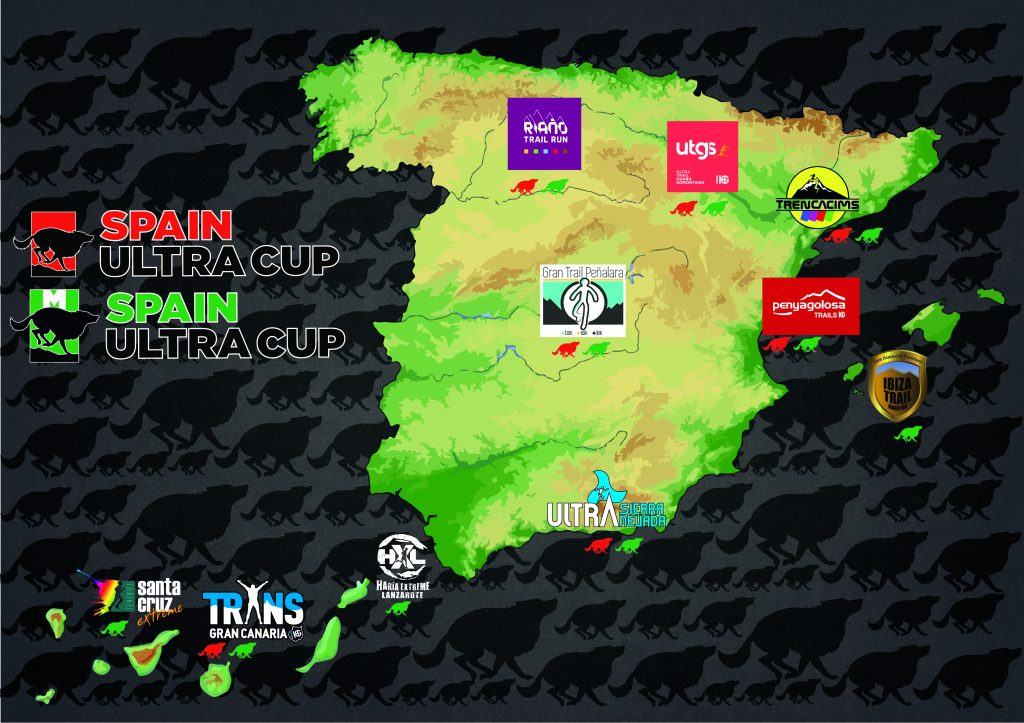 mapa suc 2020