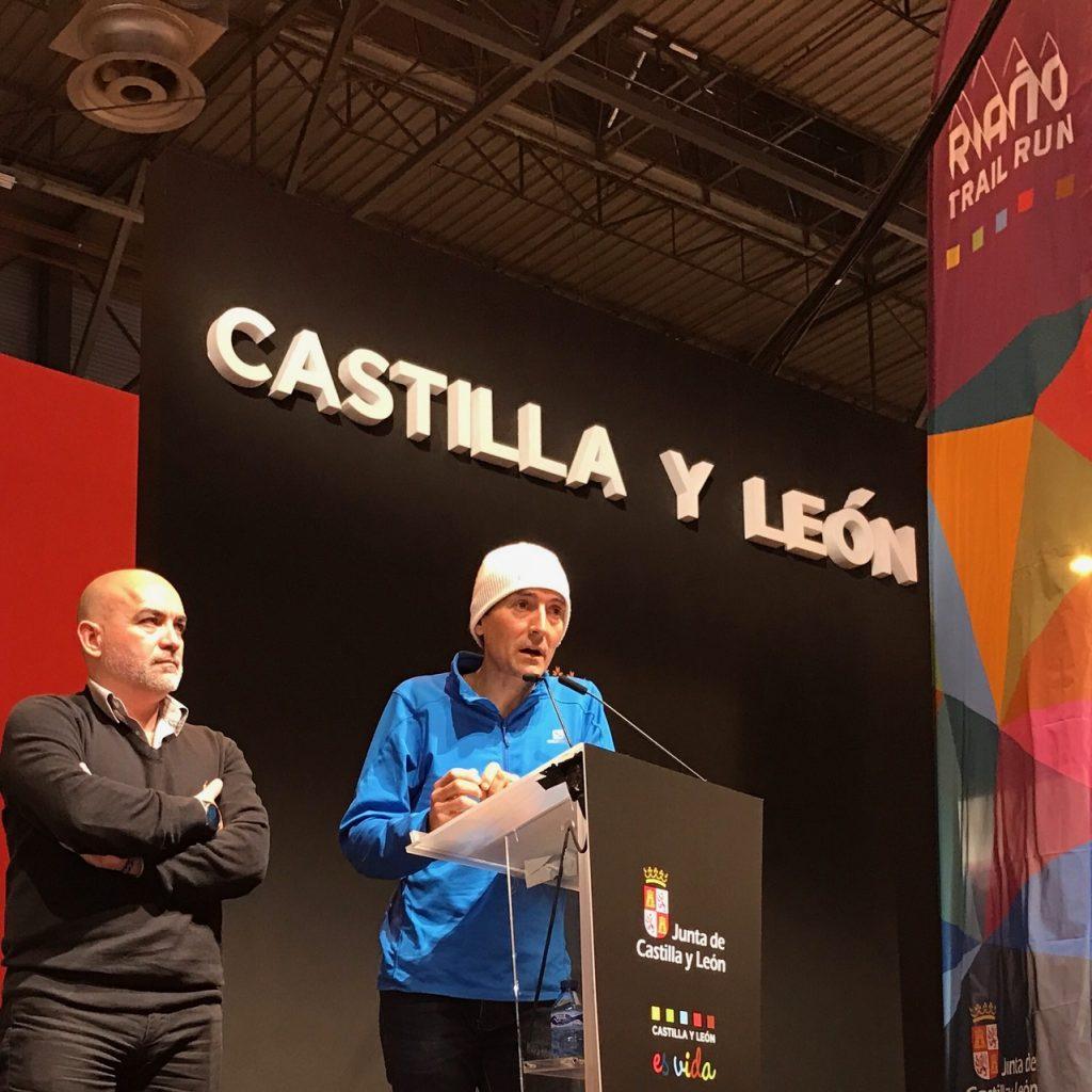 presentacion-rian%cc%83o-trail-run_miguel-heras