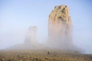 niebla-roque