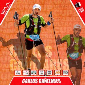 CARLOS CAÑIZARES