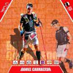 DANIEL CARRACEDO