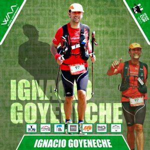 IGNACIO GOYENECHE