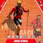 JORGE ATANCE