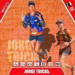 JORGE TRICAS