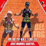 JOSÉ MANUEL SANTOS