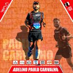 ADELINO PAULO CARVALHO