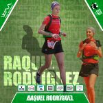 RAQUEL RODRÍGUEZ