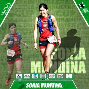 SONIA MUNDINA