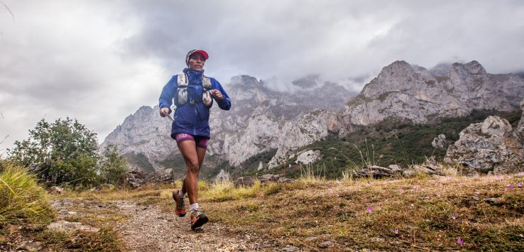 etapa-2_riano-trail-run_mercedes-pila_diego-winiztky