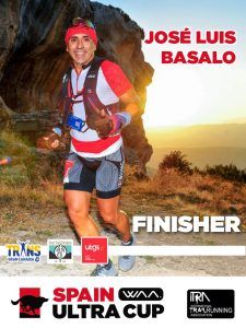 JOSÉ LUIS BASALO