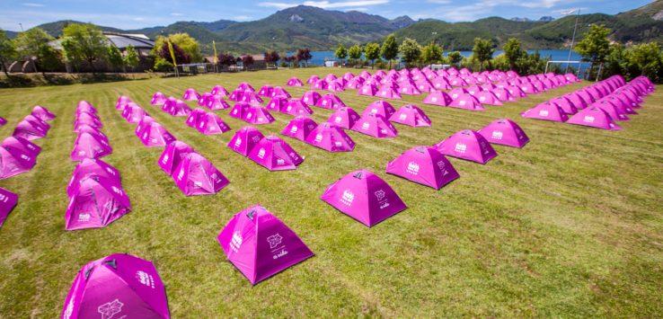 Riaño Camp_Diego Winitzky