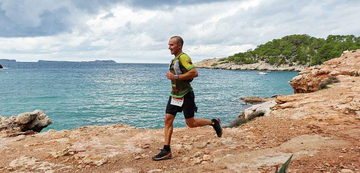 ibiza-trail-maraton_2018