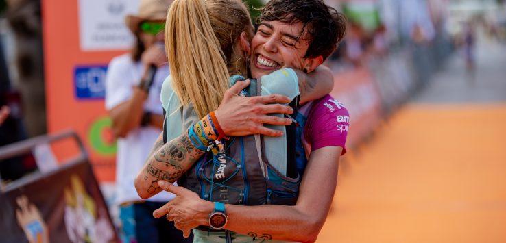 Ibiza Trail Maratón (23)